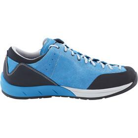 Garmont Sticky Star Shoes GTX Men, blue